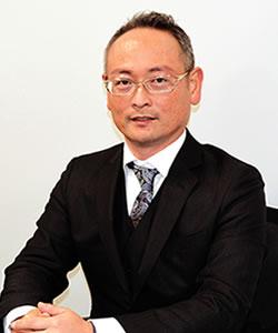 株式会社コンヒラ 代表取締役社長 山本 太郎